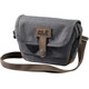Jack Wolfskin Tweedster Bag grey